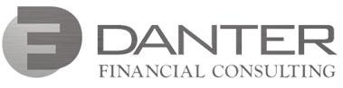 Danter Financial